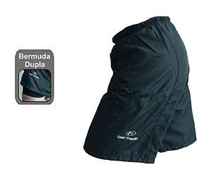 Bermuda Barbedo Masculino Free Ride