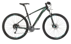Bicicleta 29 Oggi Big Wheel 7.1 (2019)