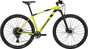 Bicicleta 29 Cannondale F-SI Carbon 5 (2020)