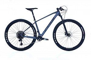 Bicicleta 29 Oggi Agile Pro GX (2020)