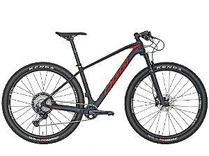 Bicicleta 29 Oggi Agile Pro XT (2020)