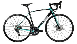 Bicicleta Speed Oggi Cadenza 700