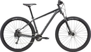 Bicicleta 29 Cannondale Trail 5 (2020)