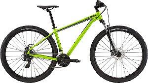 Bicicleta 29 Cannondale Trail 8 (2020)