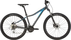 Bicicleta 29 Cannondale Tango 4 (2020)