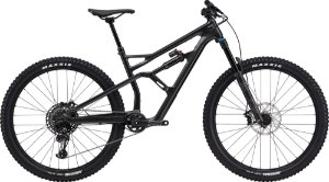 Bicicleta 29 Cannondale Jekyll carbon 3 (2020)