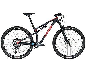 Bicicleta 29 Oggi  Cattura Pro T-20 (2020)