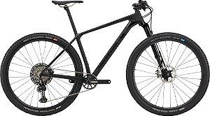 Bicicleta 29 Cannondale F-Si Hi-Mod 1 (2020)