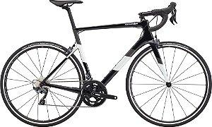 Bicicleta Cannondale SuperSix EVO Carbon Ultegra 2