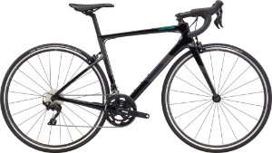Bicicleta Cannondale SuperSix EVO Carbon Women's 105