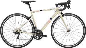 Bicicleta Cannondale CAAD13 Women's 105