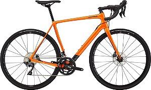 Bicicleta Cannondale Synapse Carbon Disc Ultegra