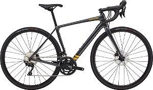 Bicicleta Cannondale Synapse Carbon Disc Women's 105