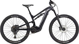 Bicicleta Elétrica Moterra Neo 3