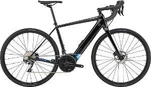 Bicicleta Elétrica Synapse Neo 1