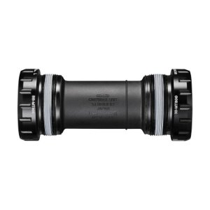 Movimento Central Shimano BB-MT800