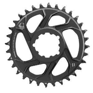 Coroa Sram GX Eagle 3mm 32 D