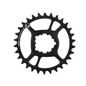 Coroa Sram GX Eagle 34 D 3mm Offset
