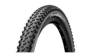 Pneu Continental Cross King 29 X 2.2