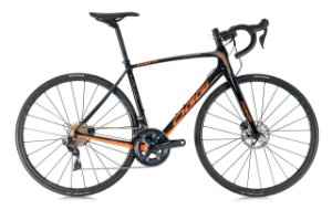 Bicicleta Speed Oggi Cadenza 700 Di2