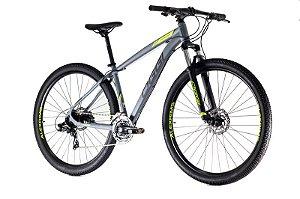 Bicicleta 29 Oggi Hacker HDS (2021)