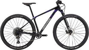 Bicicleta Cannondale F-Si Carbon Women's 2 (2021)