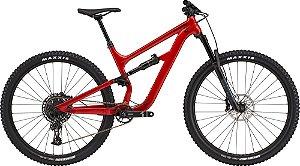 Bicicleta 29 Cannondale Habit 3 (2021)