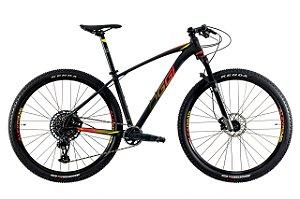 Bicicleta 29 Oggi Big Wheel 7.6 (2021)
