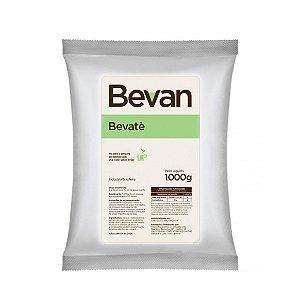 Chá de limão Bevan 1kg