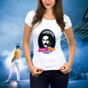 Camiseta God Save The Queen