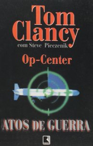 Atos de Guerra (Tom Clancy)