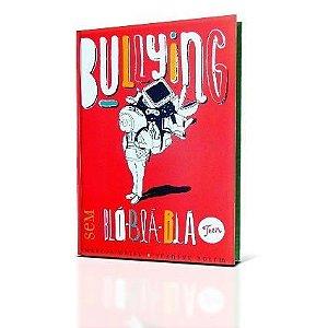 Bullying sem Blá-Blá-Blá (Versão Teen) DISPONÍVEL PARA VENDA EM http://www.carloslivraria.com.br/catalogsearch/result/?q=Marcos+Meier&x=0&y=0