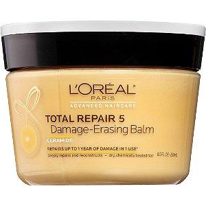L'Oreal - Total Repair 5 Damage Erasing Balm 250ml