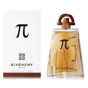 Pi Givenchy Masculino Eau de Toilette