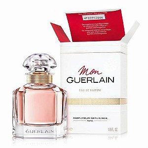 Mon Guerlain Feminino Eau de Parfum
