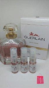 Decants Mon Guerlain Feminino Eau de Parfum