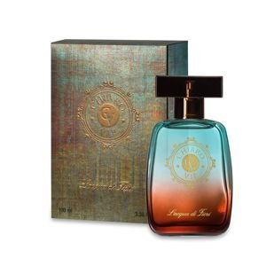 Chiaro Vip Perfume Masculino Lacqua Di Fiori