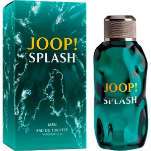 Joop Splash Eau de Toilette Masculino