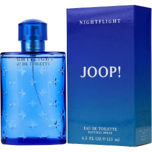 Joop Nightflight Eau de Toilette Masculino