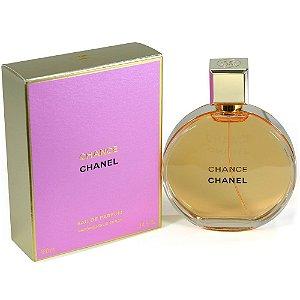 Chanel - Chance Eau de Parfum