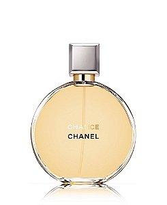 Chance Eau de Parfum Feminino Chanel