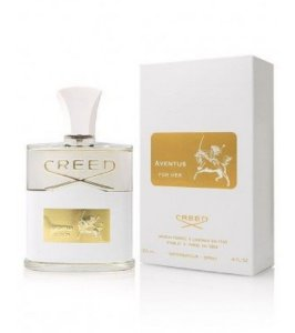 Aventus for Her Eau De Parfum Feminino Creed