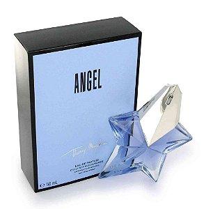 Thierry Mugler - Angel Eau de Parfum Feminino