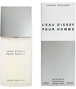 L'Eau D'Issey Pour Homme Eau de Toilette Issey Miyake