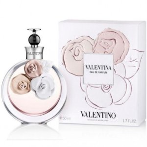 Valentino - Valentina Eau de Parfum