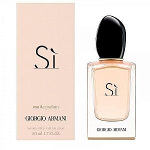 Armani - Si Eau de Parfum