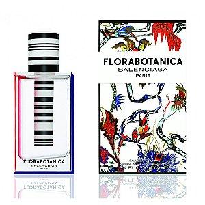 Florabotanica Eau de Parfum Feminino Balenciaga