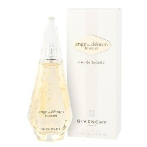 Givenchy - Ange ou Demon Le Secret Eau de Toilette