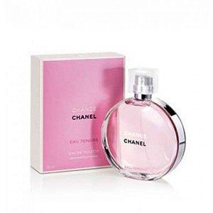 Chanel - Chance Eau Tendre Eau de Toilette