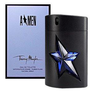 Thierry Mugler - A*Men Eau de Toilette